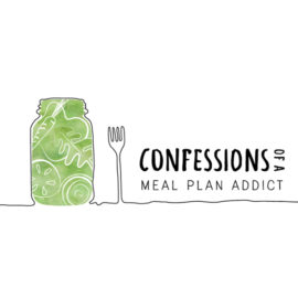 Confessions-of-a-Meal-Plan-Addict-horizontal