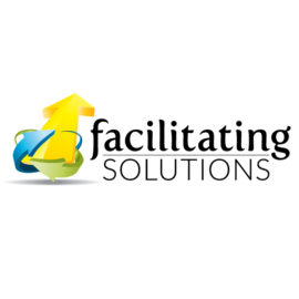 Facilitating-Solutions-logo