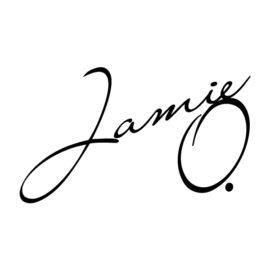 Jamielogo-black-on-white