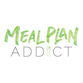 Meal-Plan-Addict-Logo-NEW2018-square-WEB