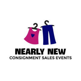 Nearly-New-Consignment-Events