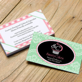 Smarty-Cakes-Card-Mockup3