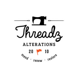 Threadz-logo-portfolio