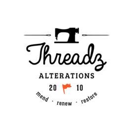 Threadz-logo-portfolio