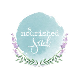 A-Nourished-Soul-AltLogo-web
