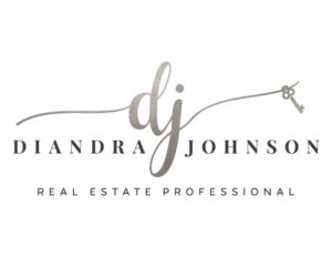 Diandra Johnson Logo
